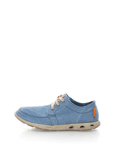 Pantofi casual bleu Sunvent™ II