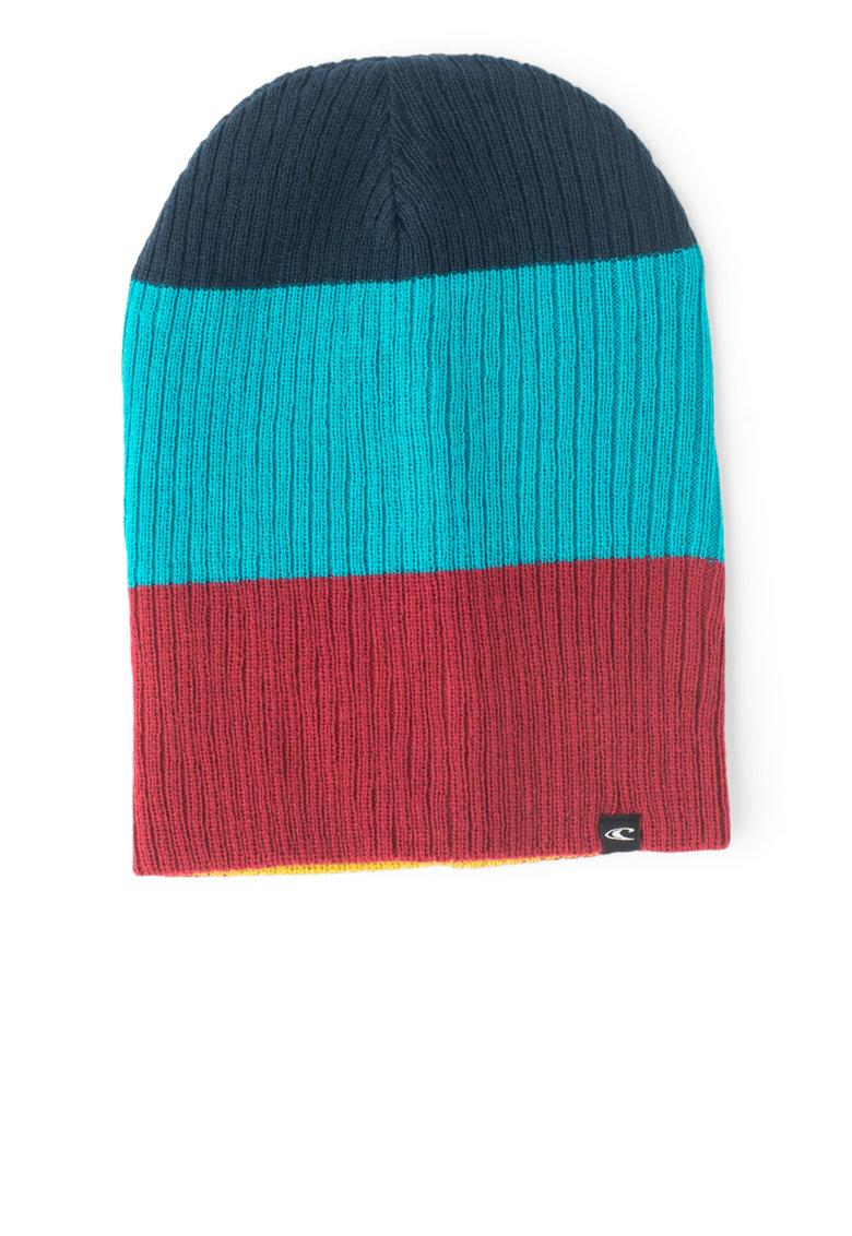 O'Neill – Caciula elastica din tricot de la ONeill