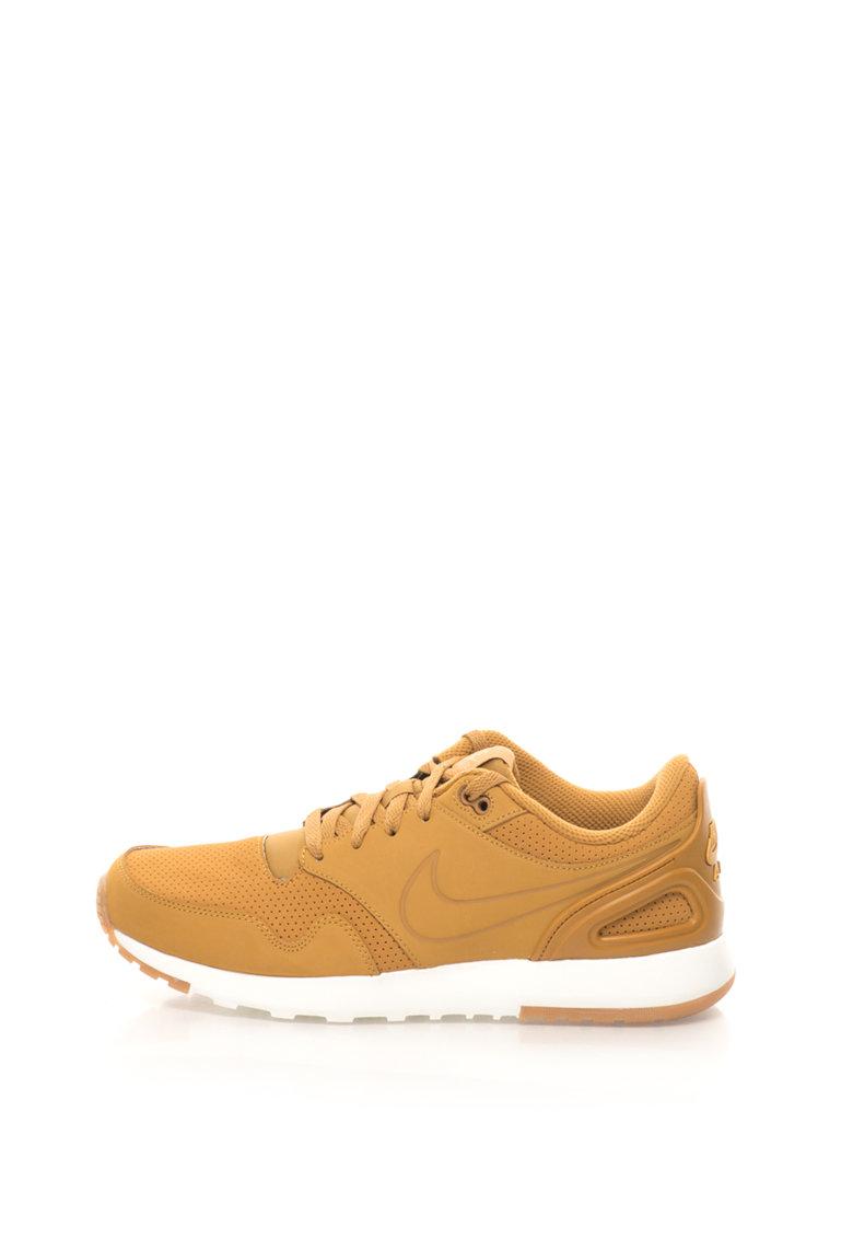 Pantofi sport de piele sintetica Air Vibenna de la Nike