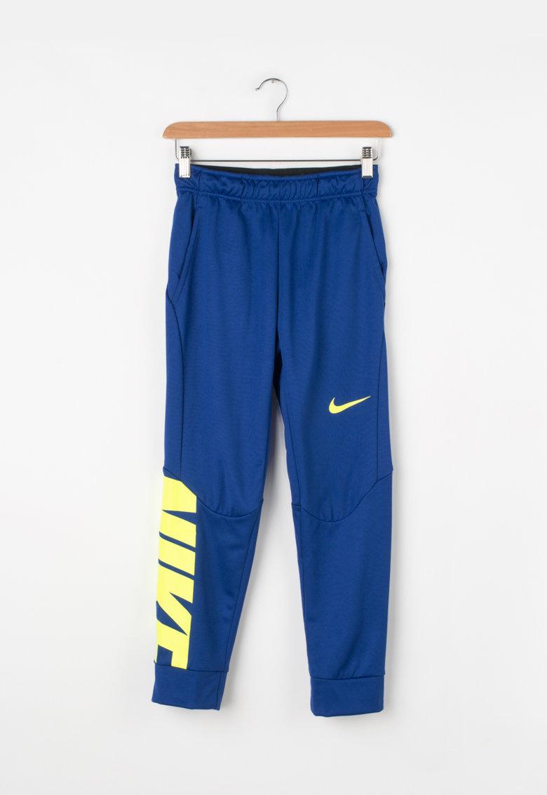 Pantaloni sport pentru antrenament Therma