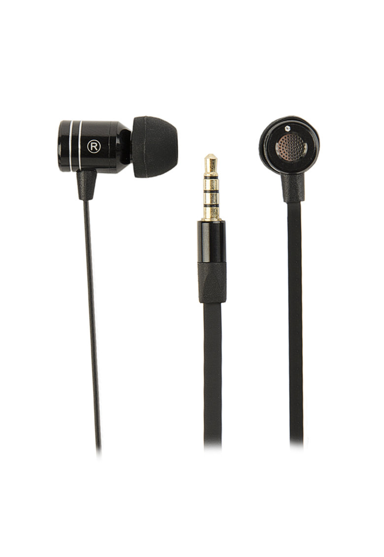 Casca audio in-ear  SE58