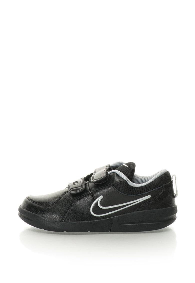 Pantofi sport cu velcro Pico 4 454500 de la Nike