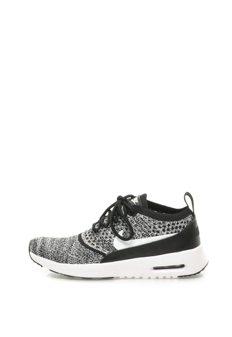 Pantofi sport cu garnituri de piele Air Max Thea Ultra de la Nike