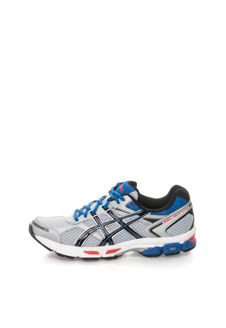 Asics Pantofi sport Gel Sonali