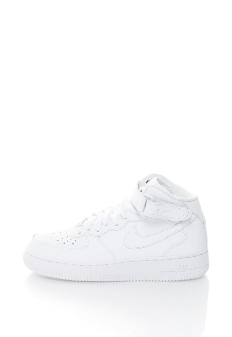 Nike Pantofi sport Nike Air Force 1 '07 Mid
