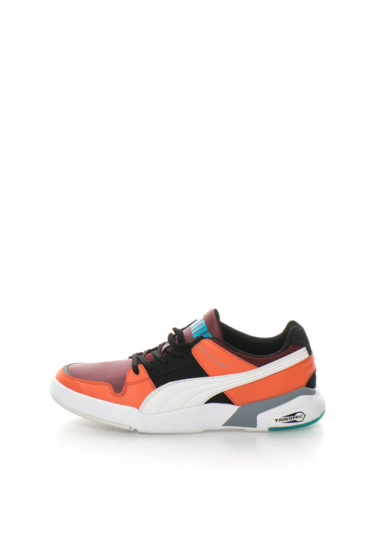 Tenisi multicolori Trinomic Slipstream