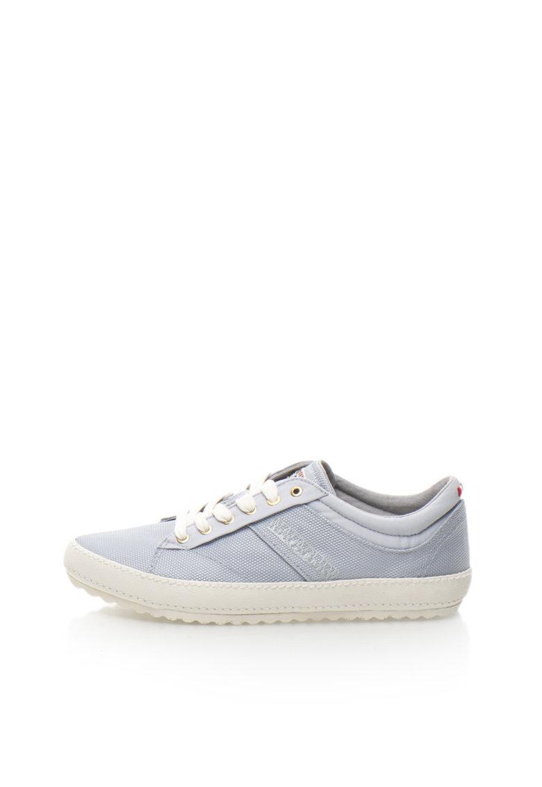 Pantofi sport lila pal Maggie