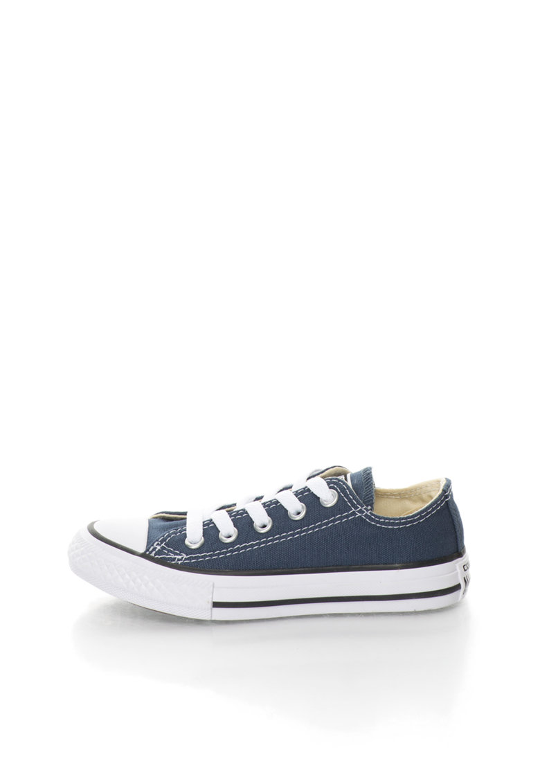 Converse Tenisi Chuck Taylor All Star Ox