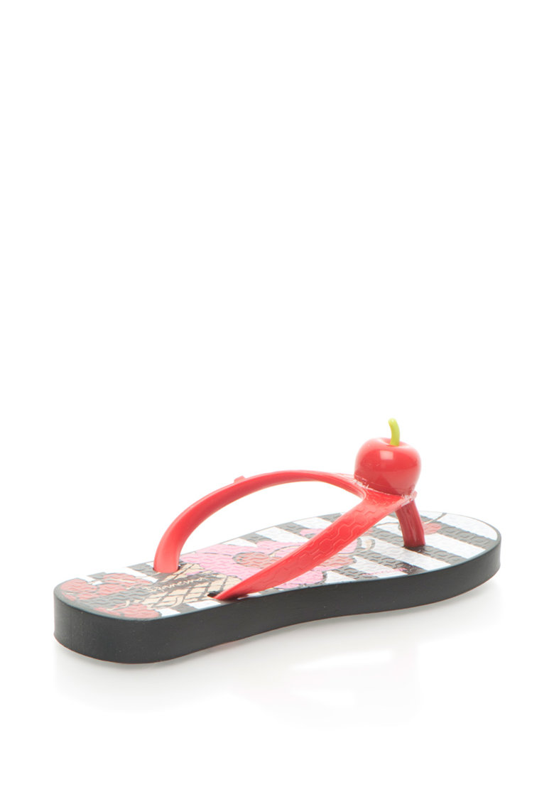 Ipanema Papuci flip-flop Sweet Kids