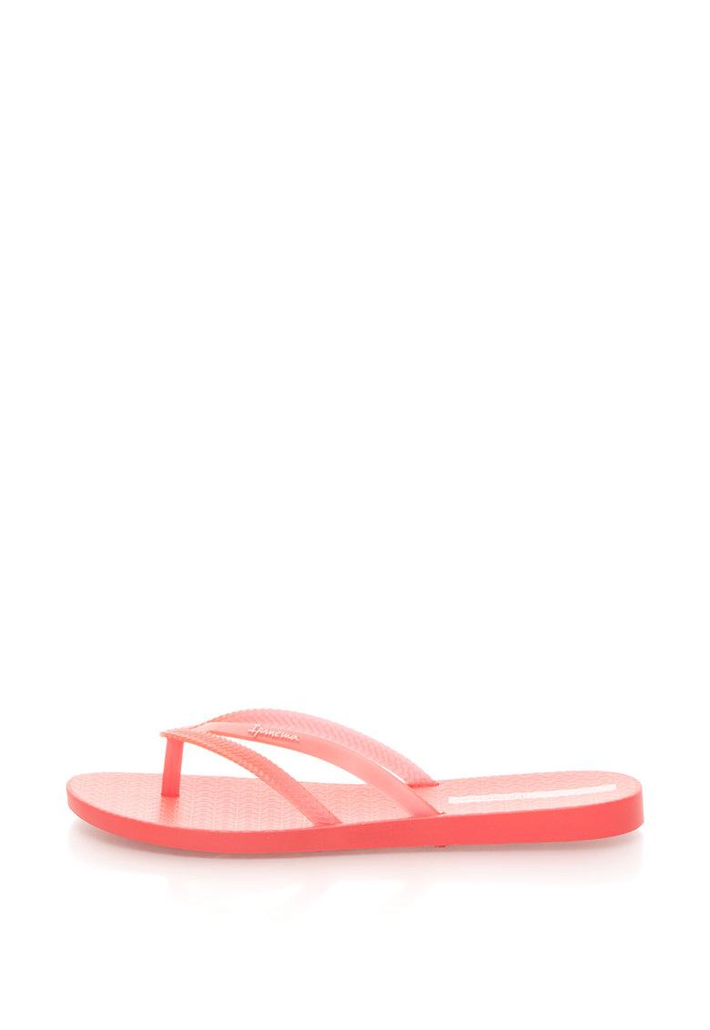Papuci flip-flop Bossa