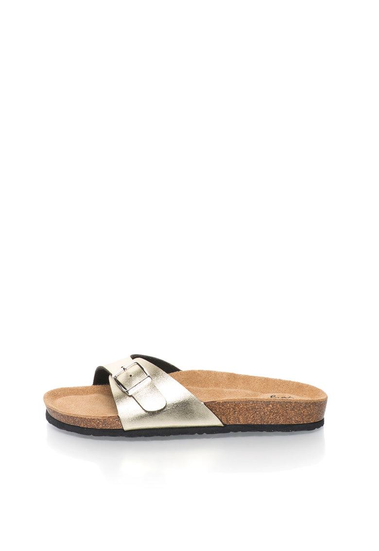 Australian Papuci aurii