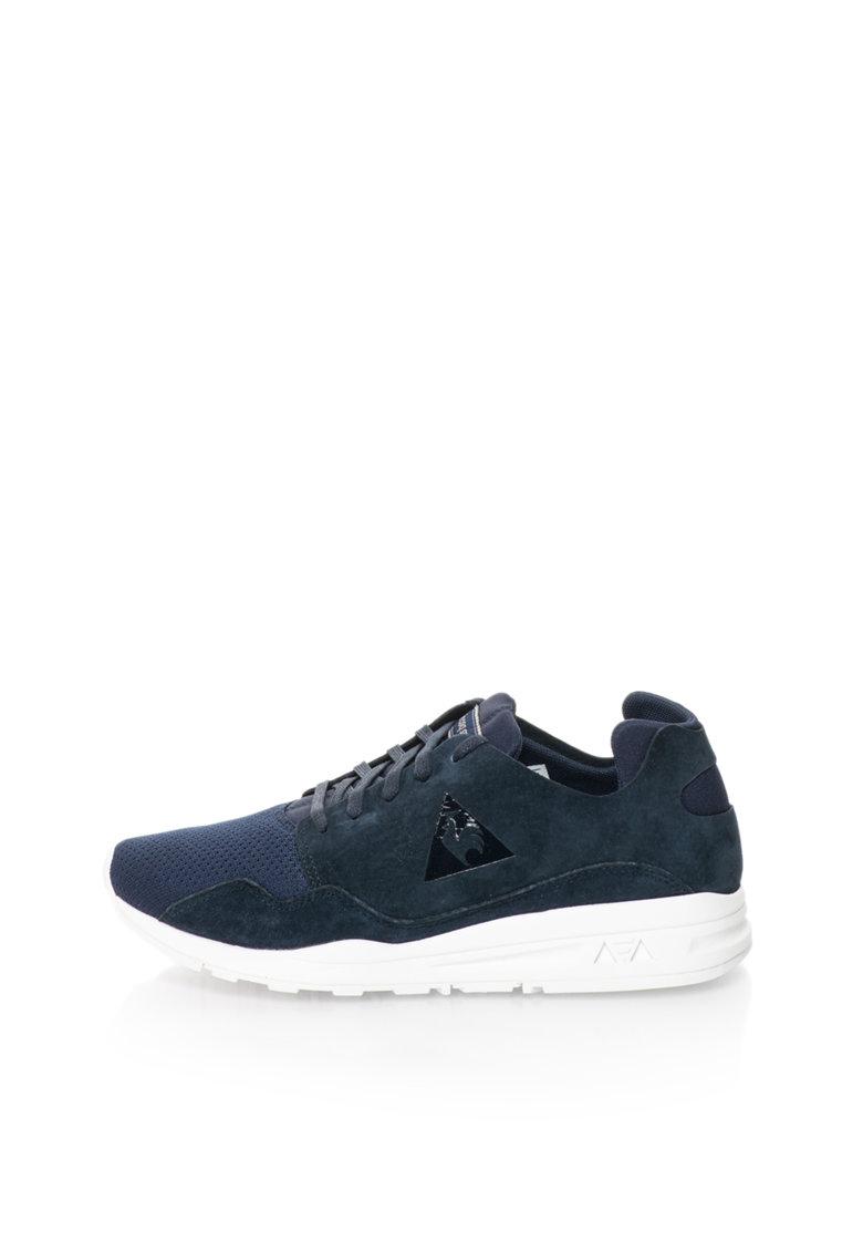 Le Coq Sportif Pantofi sport bleumarin LCS Pure