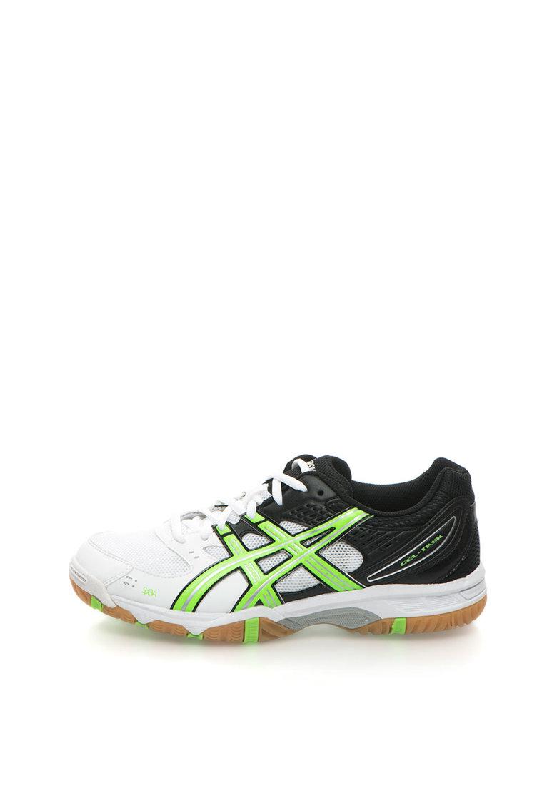 Asics Pantofi sport Gel Task