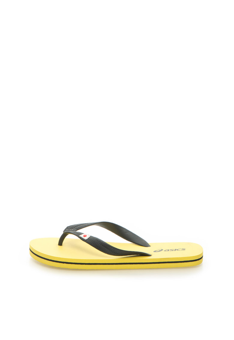 Papuci flip-flop Japan