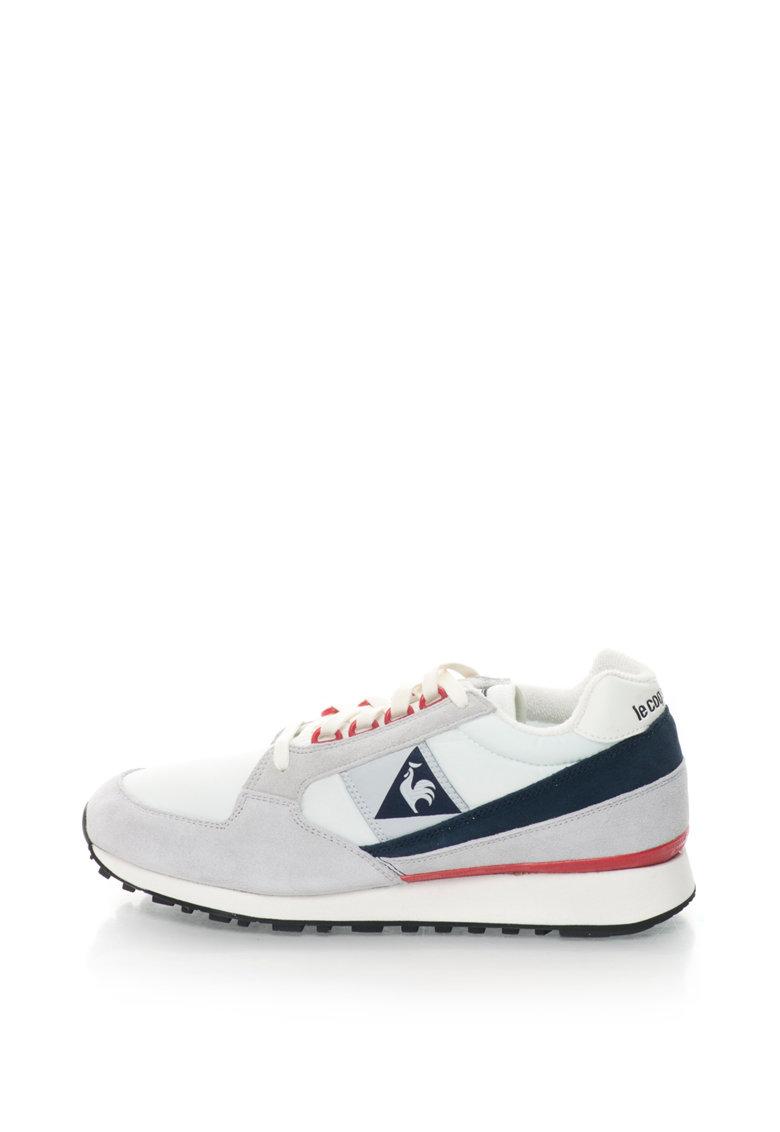 Le Coq Sportif Pantofi sport unisex Eclat Nylon