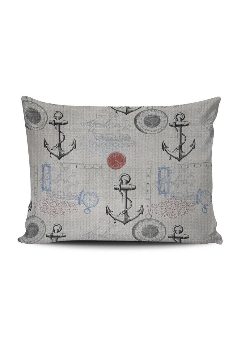Leunelle Set de fete de perna Ahoy (2 piese)