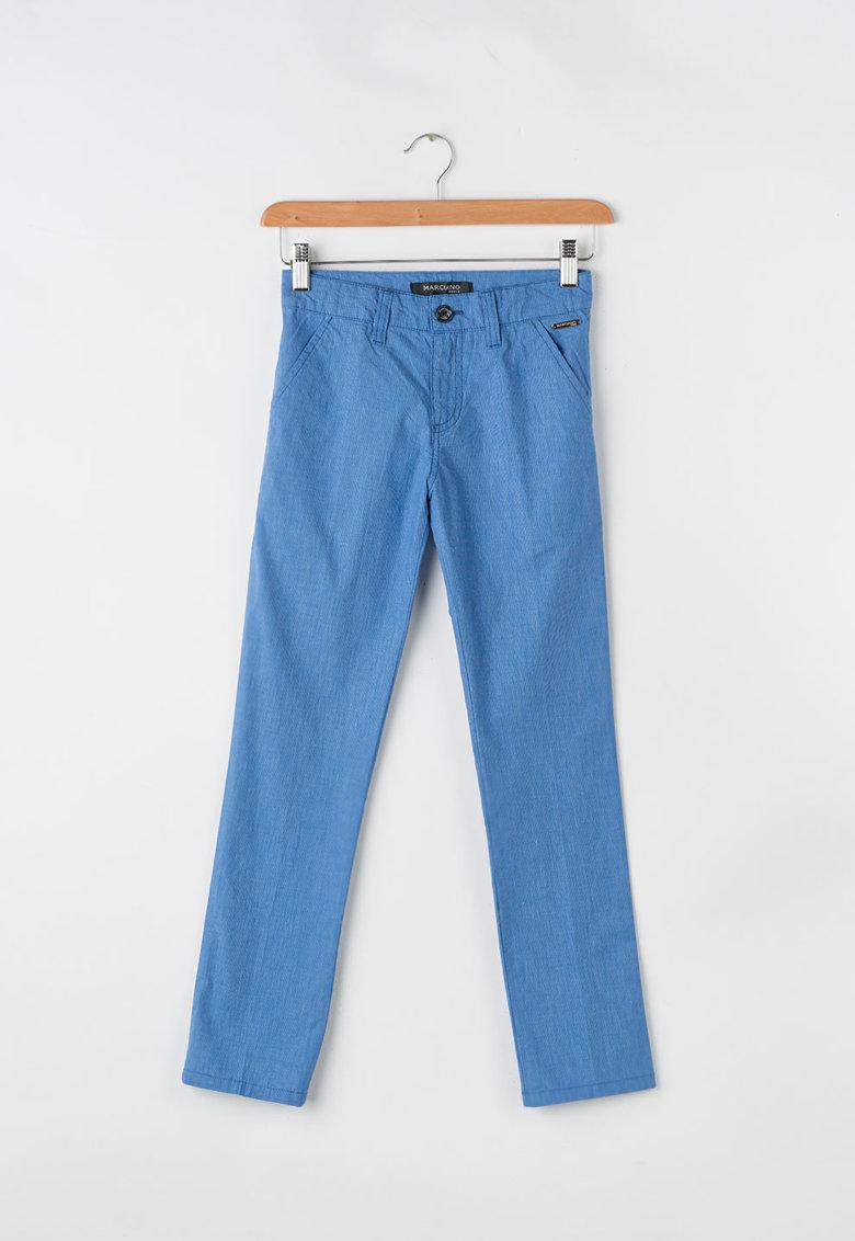 GUESS JEANS Pantaloni chino