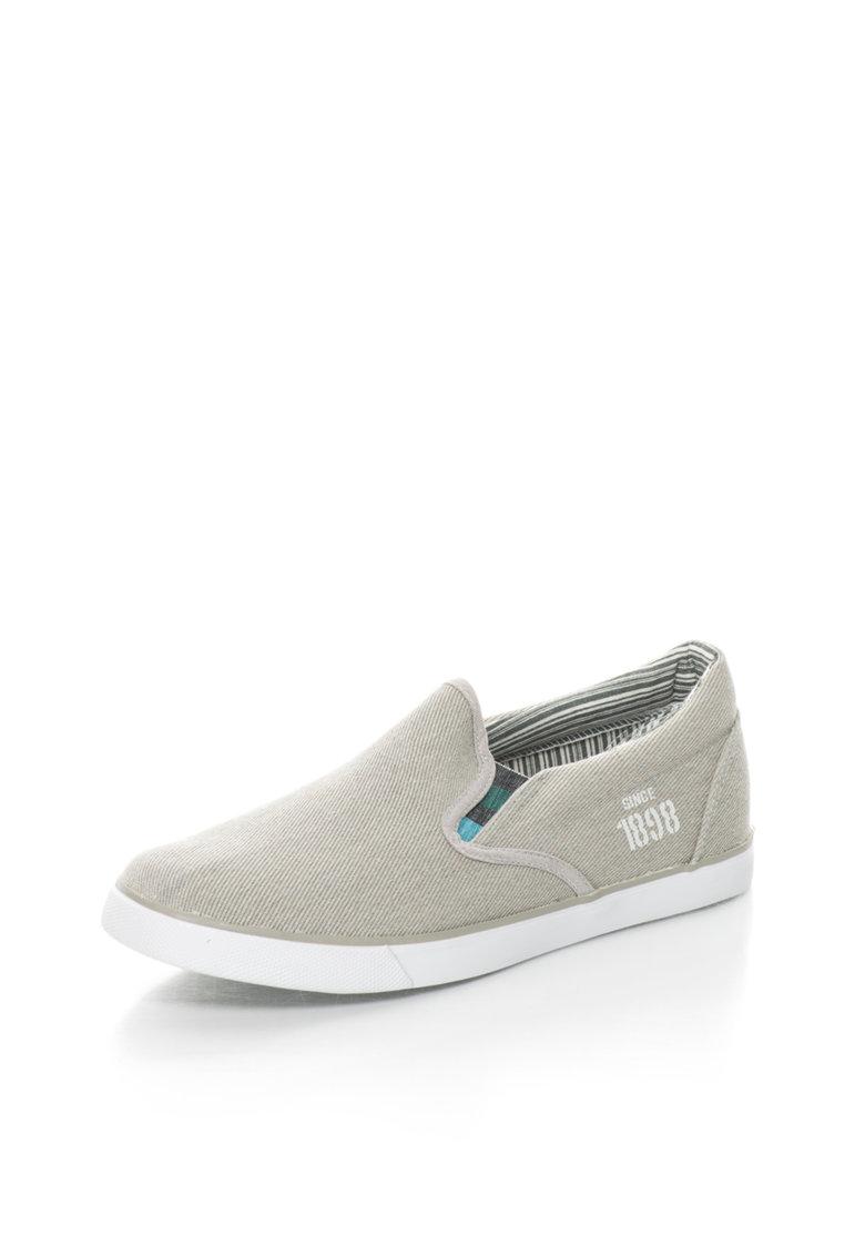GOODYEAR Pantofi slip-on