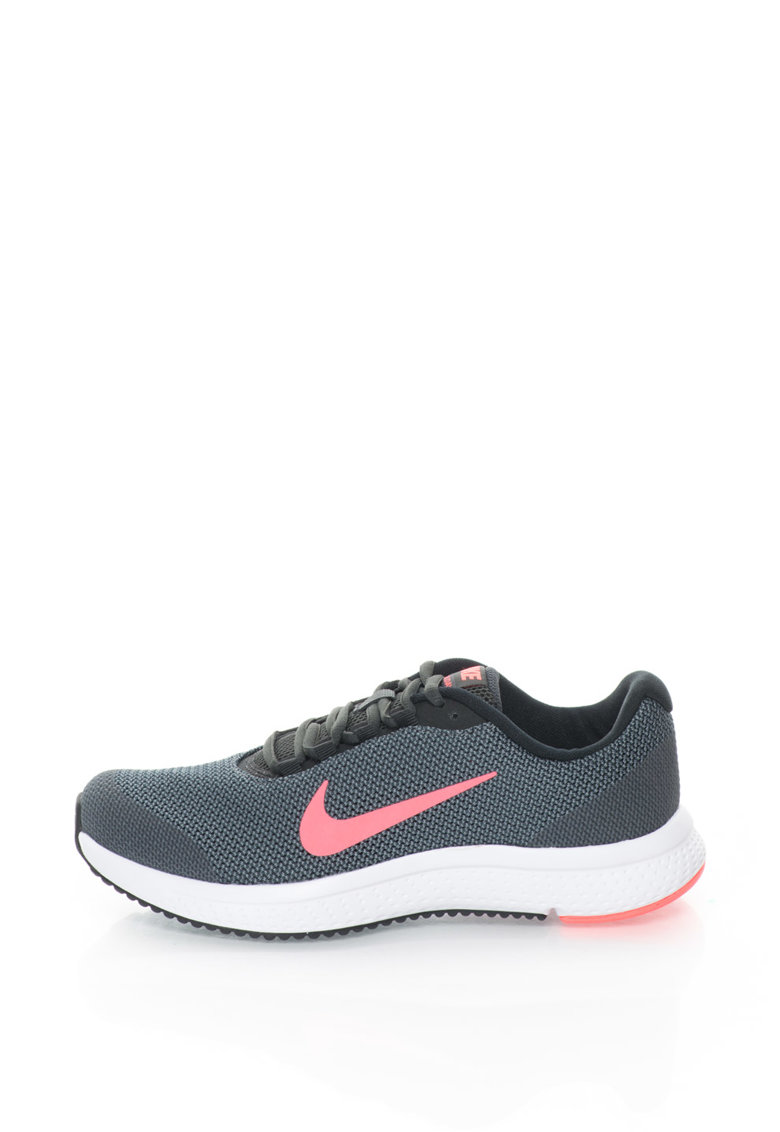 Nike Pantofi sport de plasa Run All Day