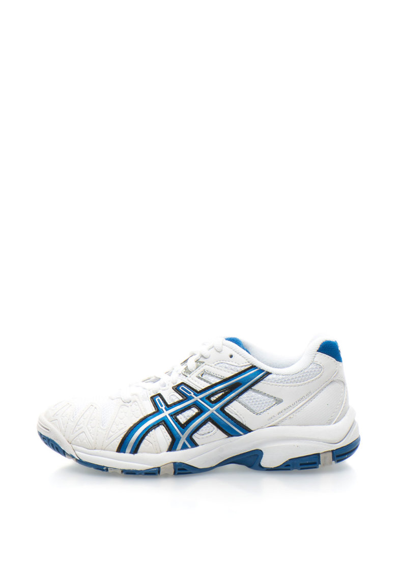 Asics Pantofi sport Gel Resolution 5 GS