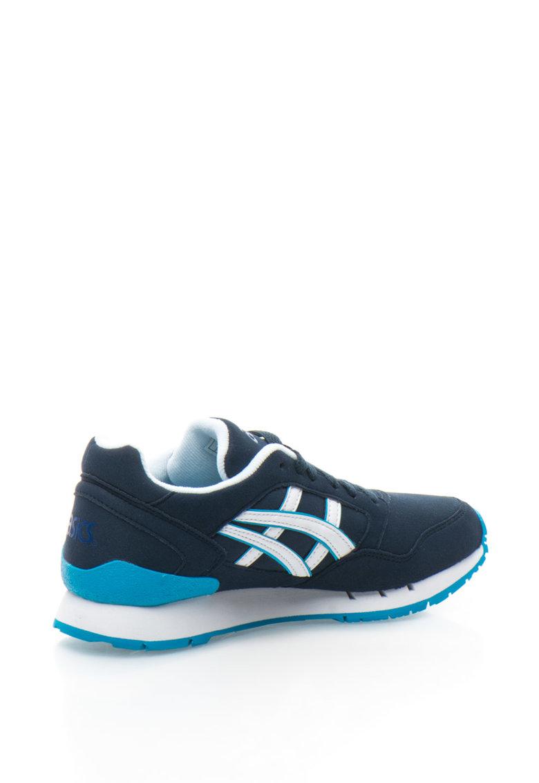 Pantofi sport Pre-Atlanis GS de la Asics