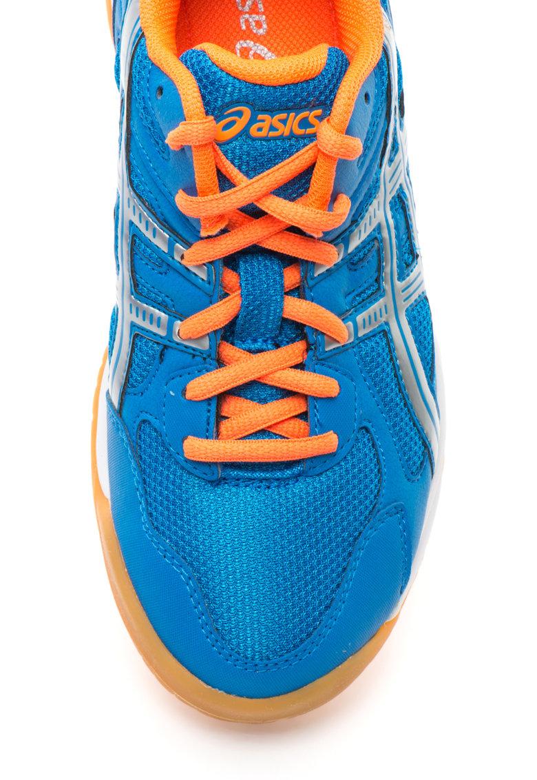 Asics Pantofi sport GEL-DOHA GS