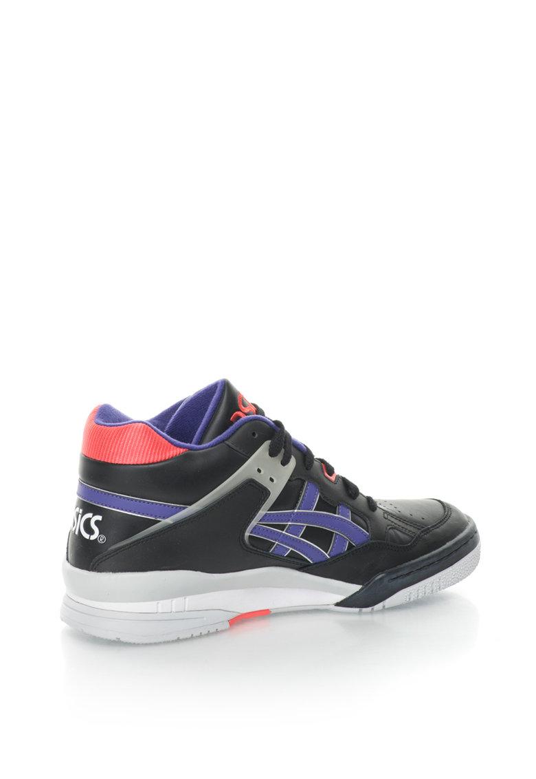 Asics Pantofi sport mid-high Gel Spotlyte