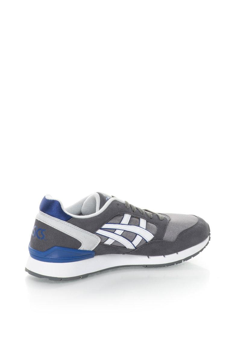 Asics Pantofi sport GEL ATLANIS