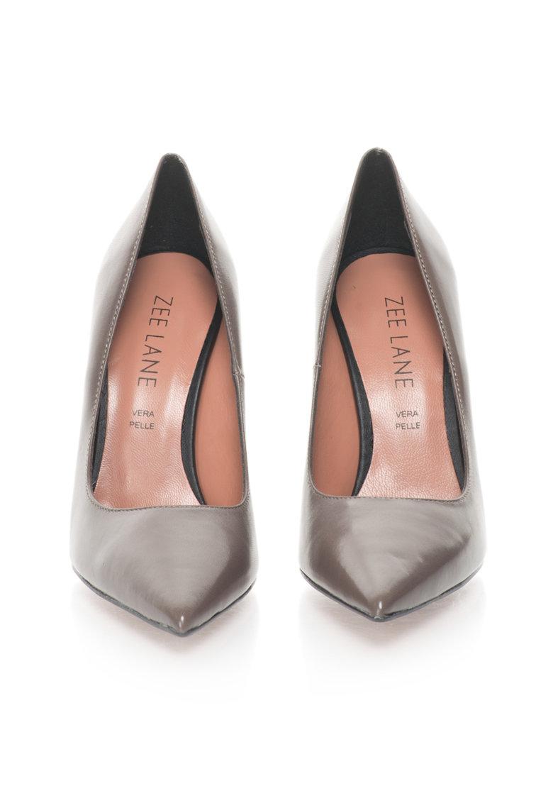 Zee Lane Pantofi stiletto cu varf ascutit Denise