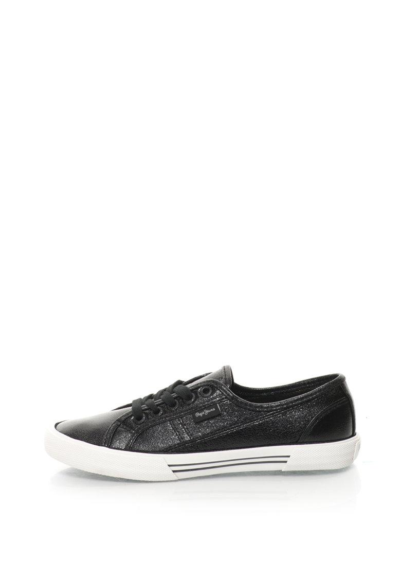 Pepe Jeans Pantofi sport Aberlady