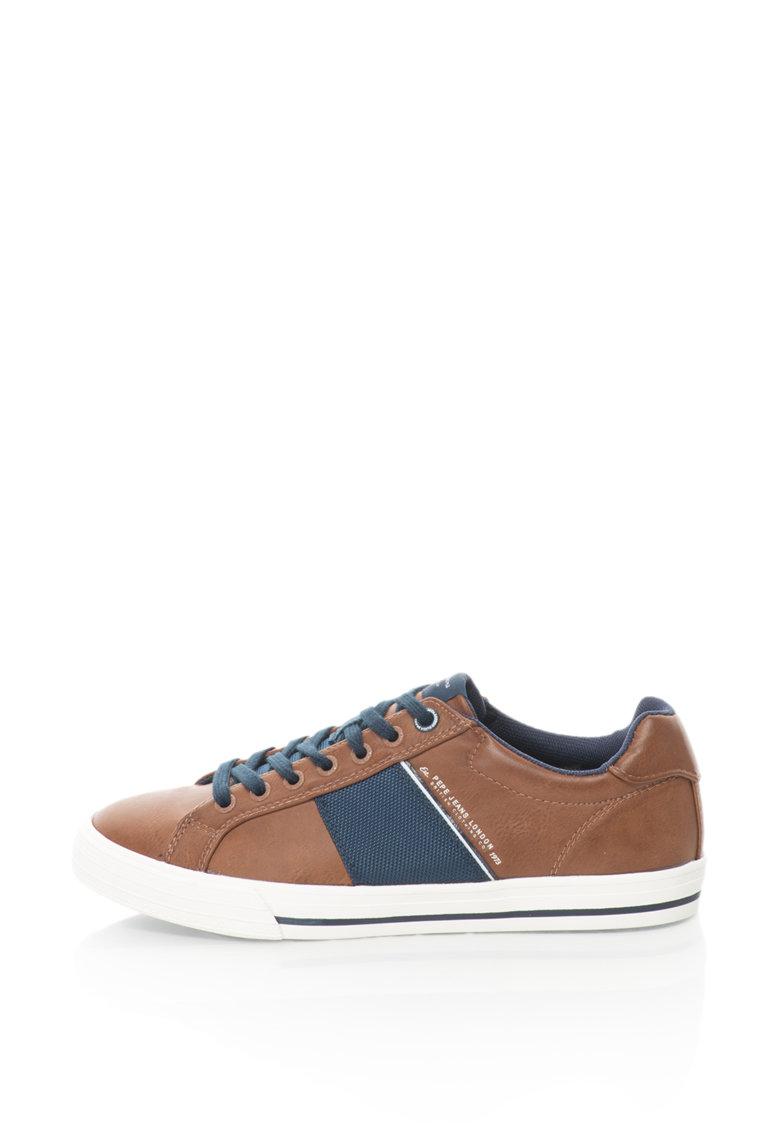 Pantofi sport Coast