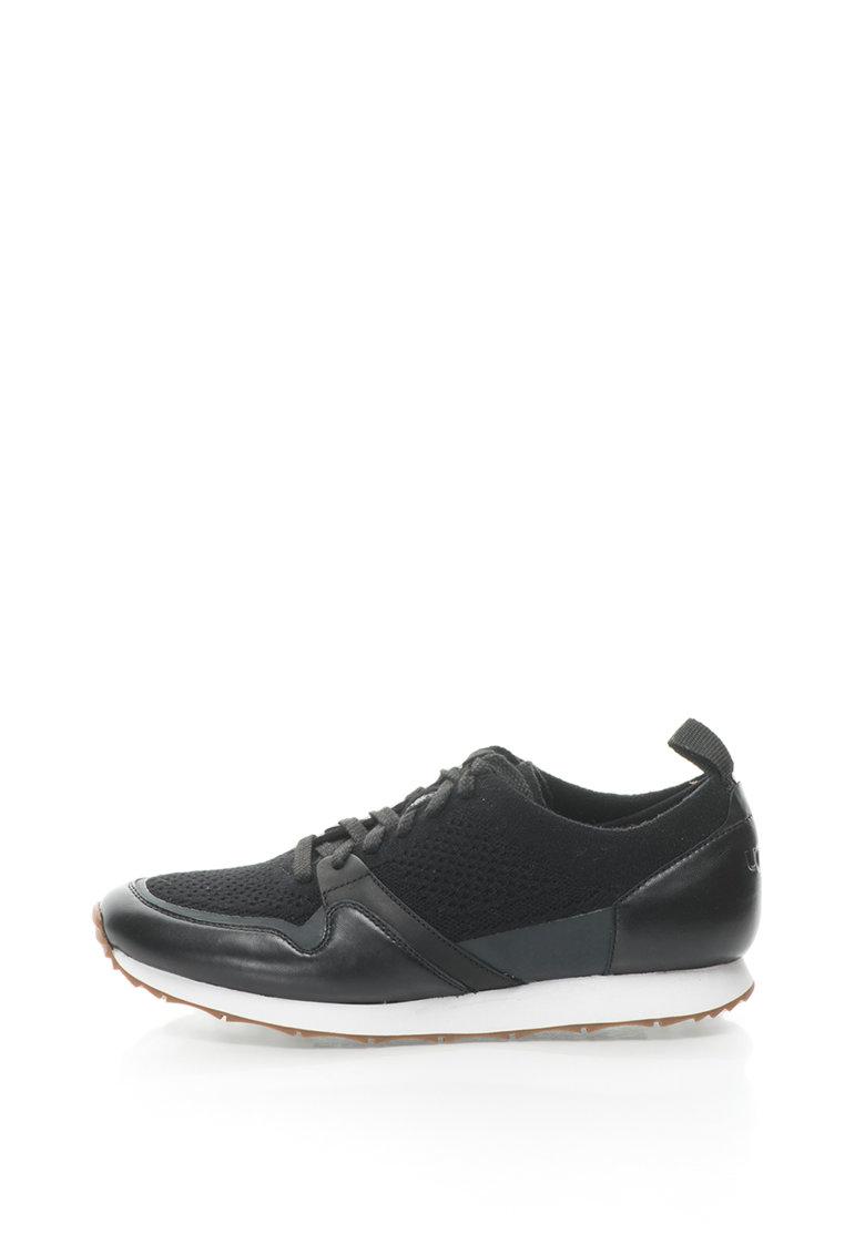 Pantofi sport Trigo HyperWeave