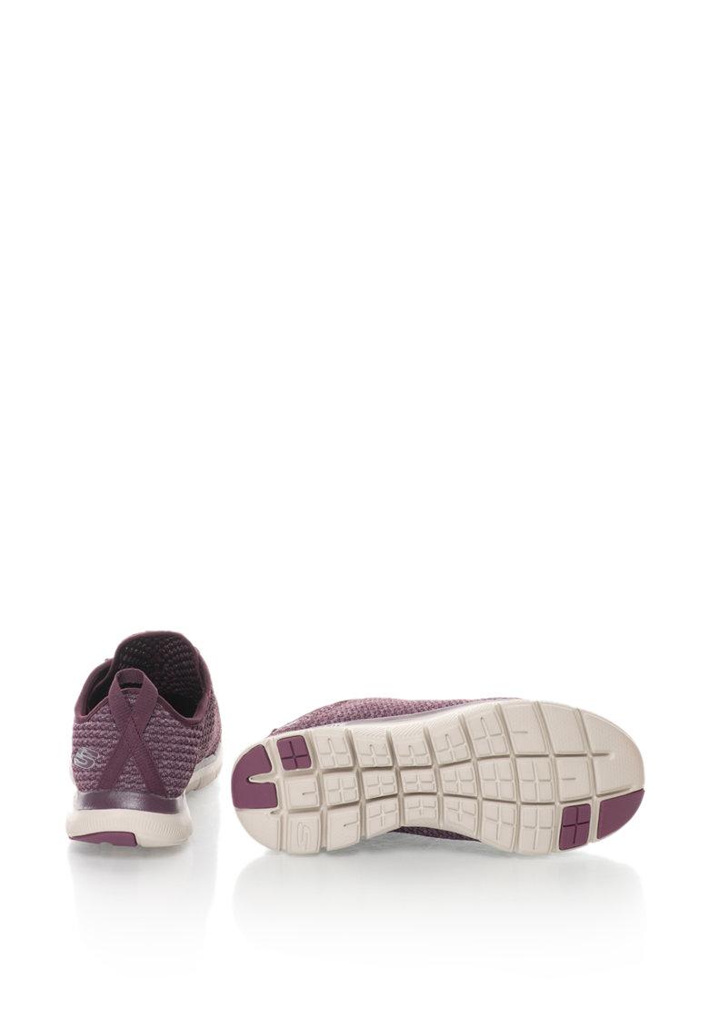 Skechers Pantofi sport Flex Appeal 2.0