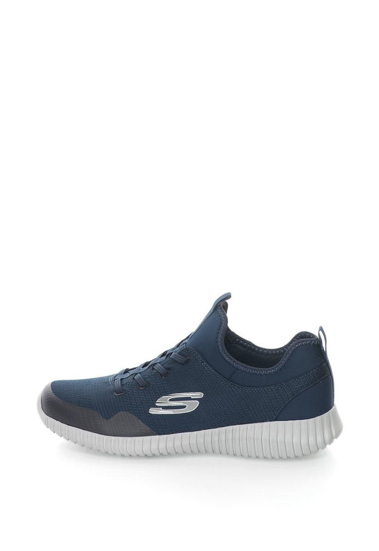 Skechers Pantofi sport de plasa ELITE FLEX