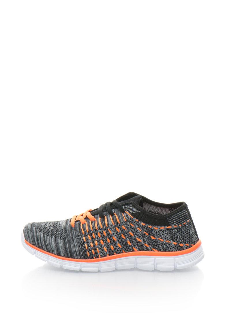 Alcott Pantofi sport din tricot