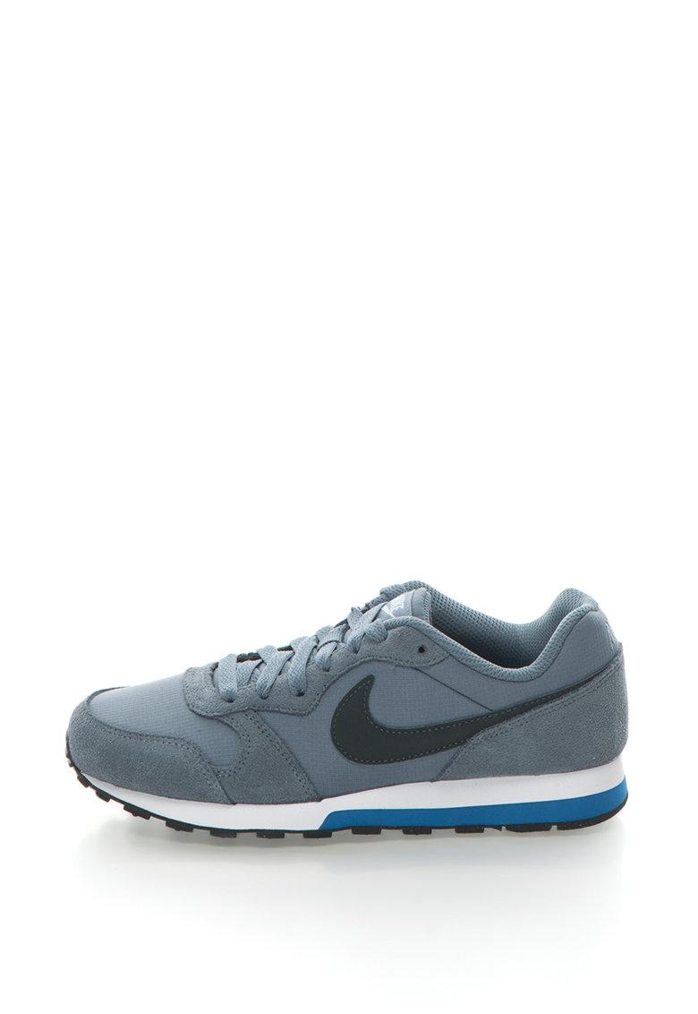 Nike Pantofi sport MD Runner 2