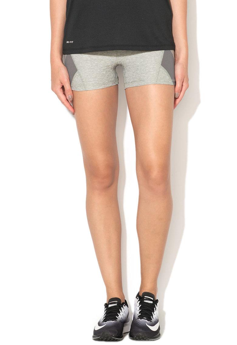 Pantaloni scurti Pro Hypercool 3IN Nike
