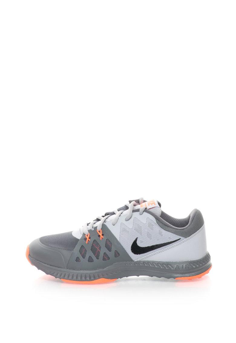 Nike Pantofi pentru fitness Air Epic Speed TR II