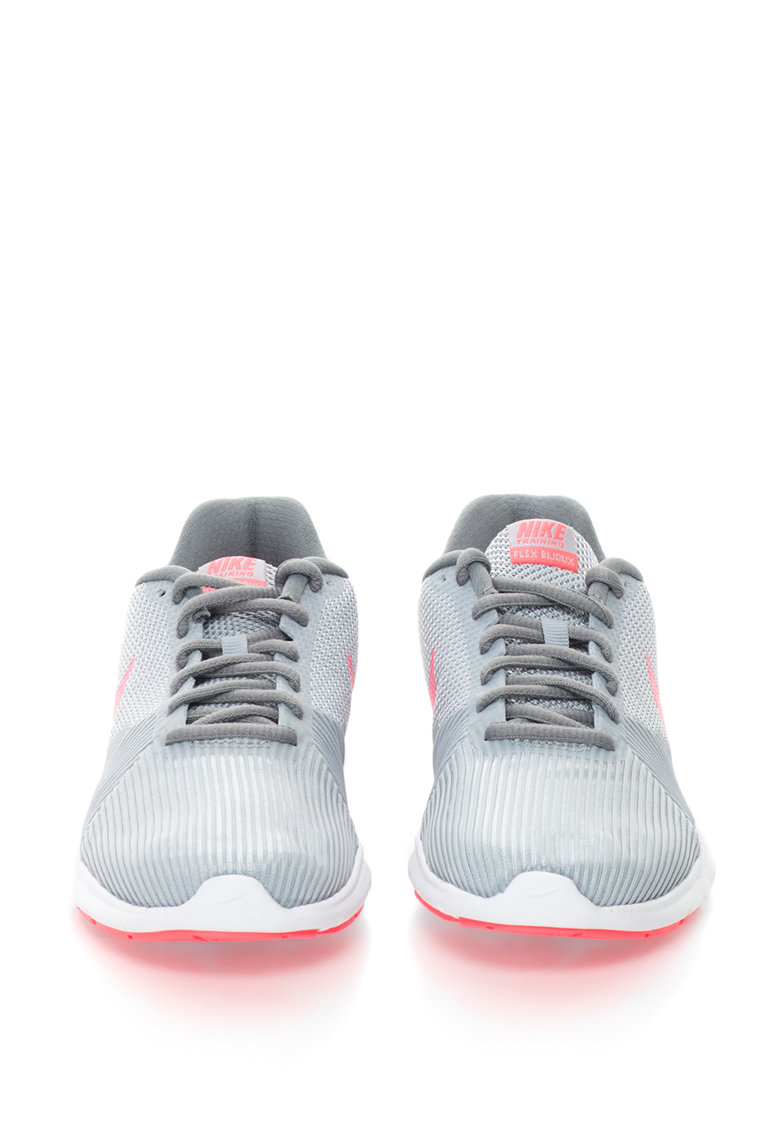 Nike Pantofi sport Flex Bijoux