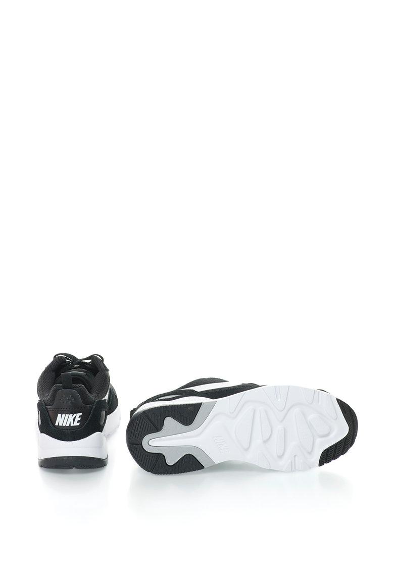 Nike Pantofi sport de plasa Ld Runner