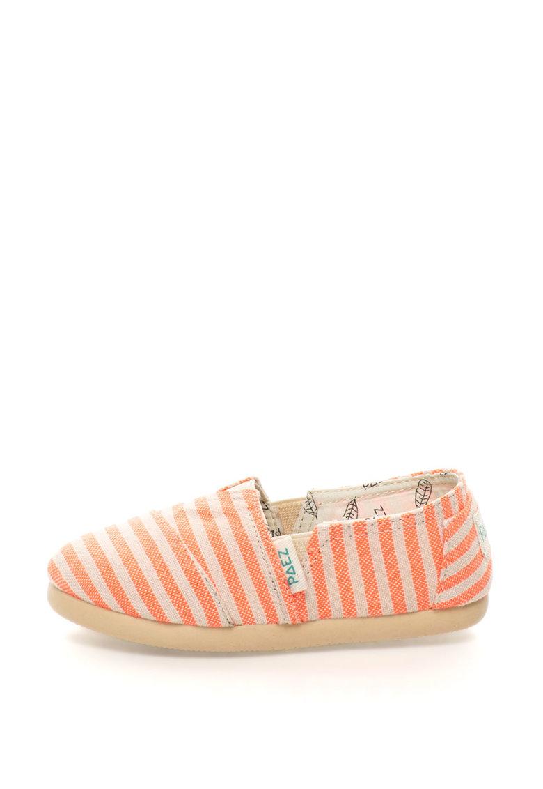 Pantofi slip-on Original Gum