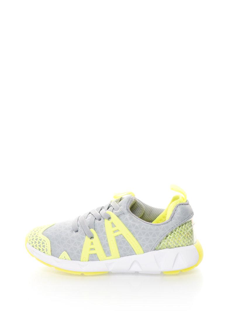 Pantofi Sport Luminous