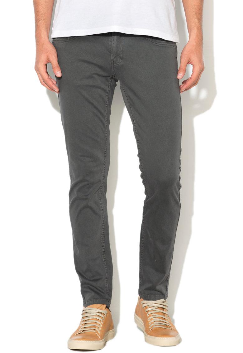 Alcott Pantaloni super skinny