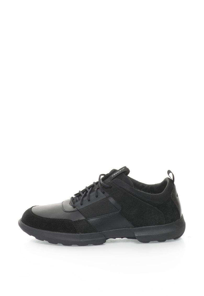 Pantofi sport Traccia