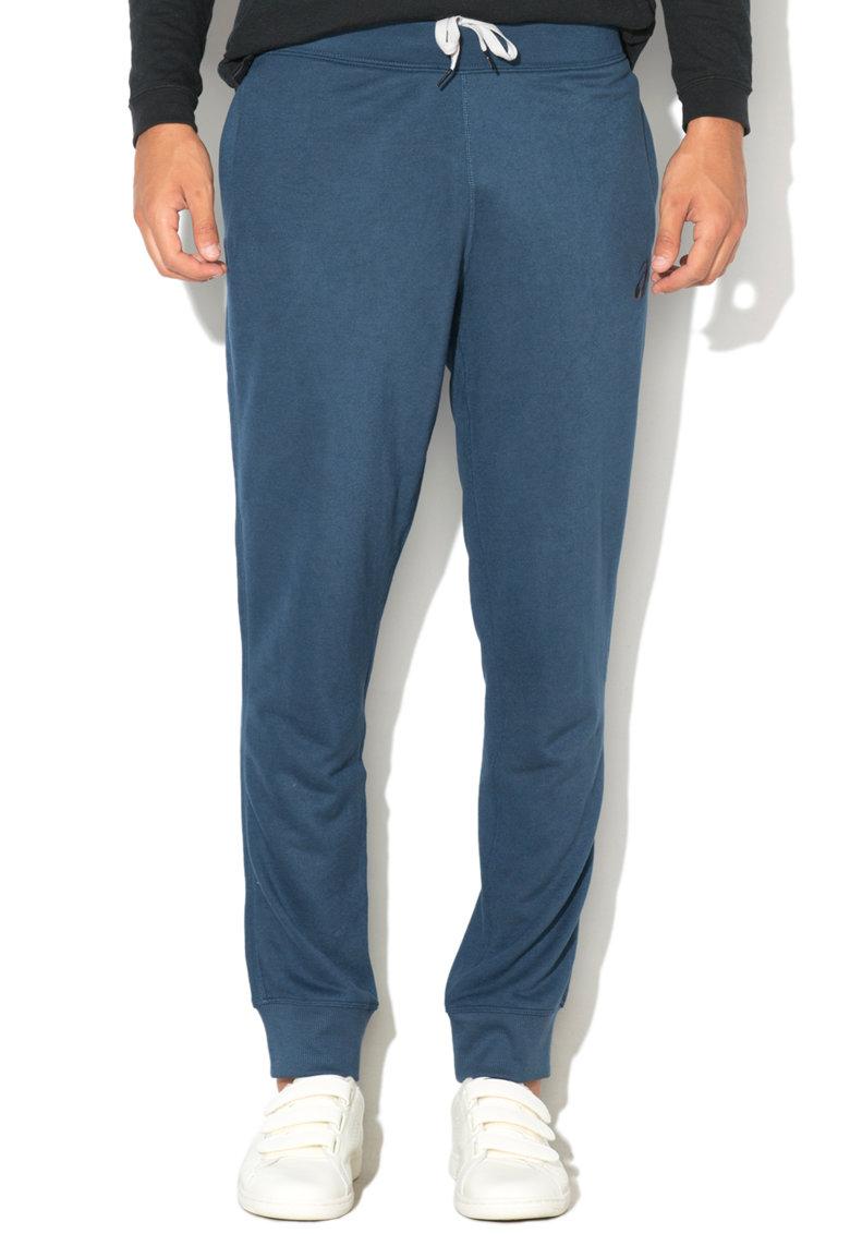 Asics Pantaloni sport cu buzunare laterale