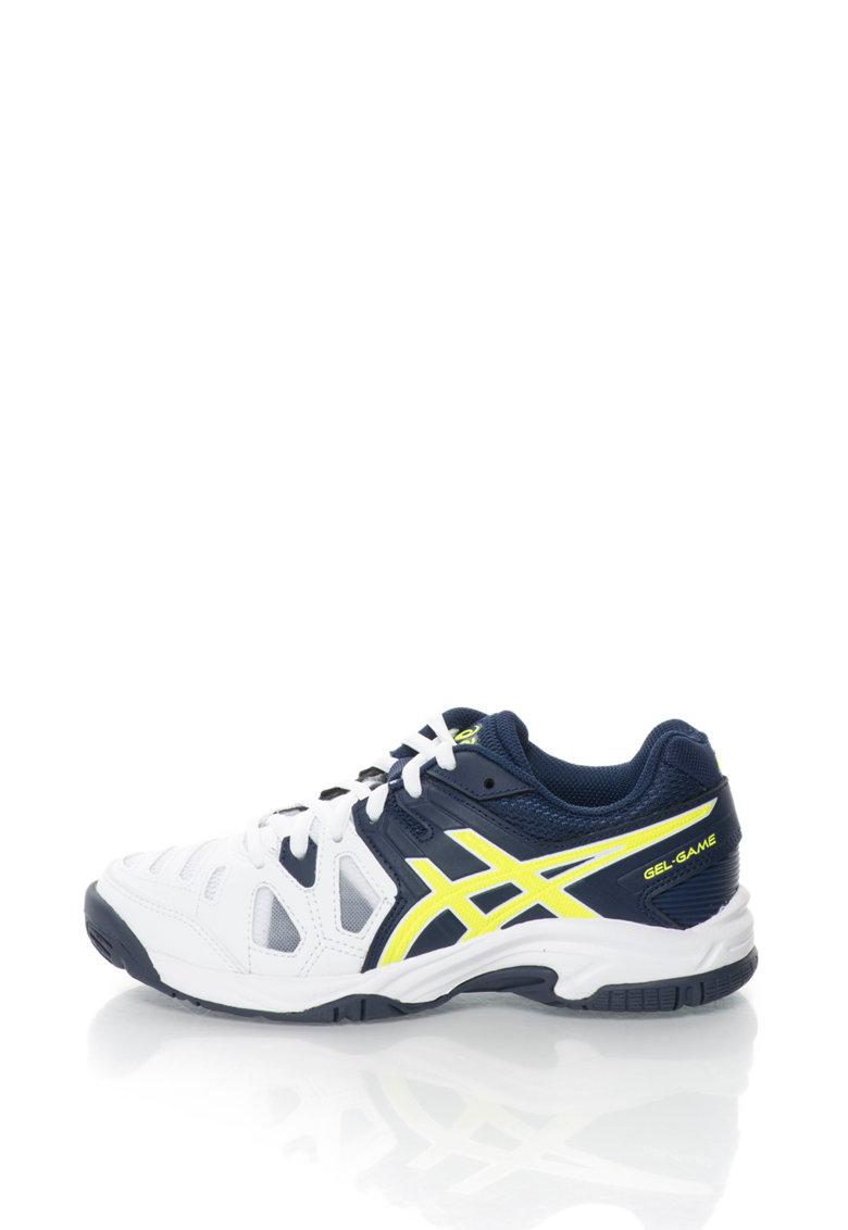 Pantofi sport GEL-GAME 5 de la Asics