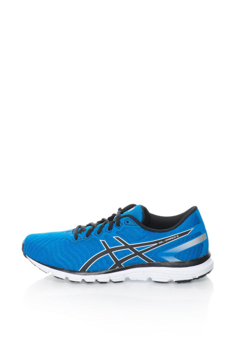 Pantofi sport de plasa GEL-ZARACA