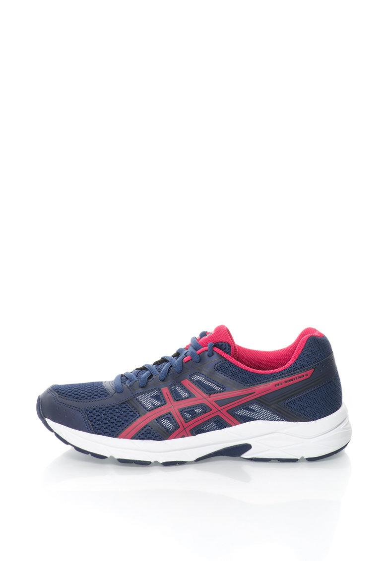 Asics Pantofi sport Gel Contend 4