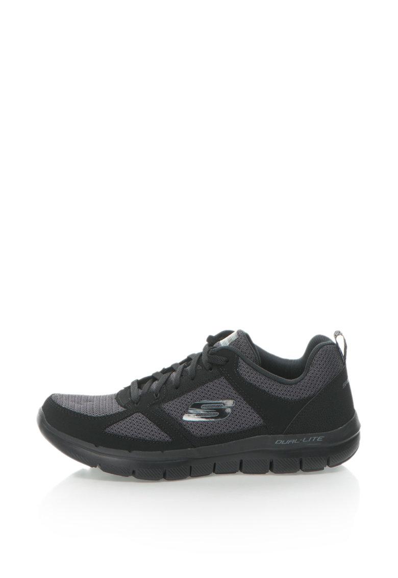 Skechers Pantofi sport Flex Advantage 2.0