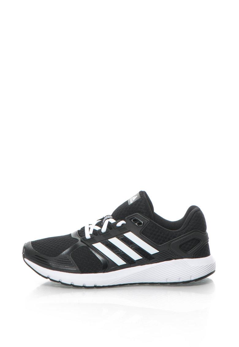 Adidas PERFORMANCE Adidas – Pantofi pentru alergare Duramo 8 m